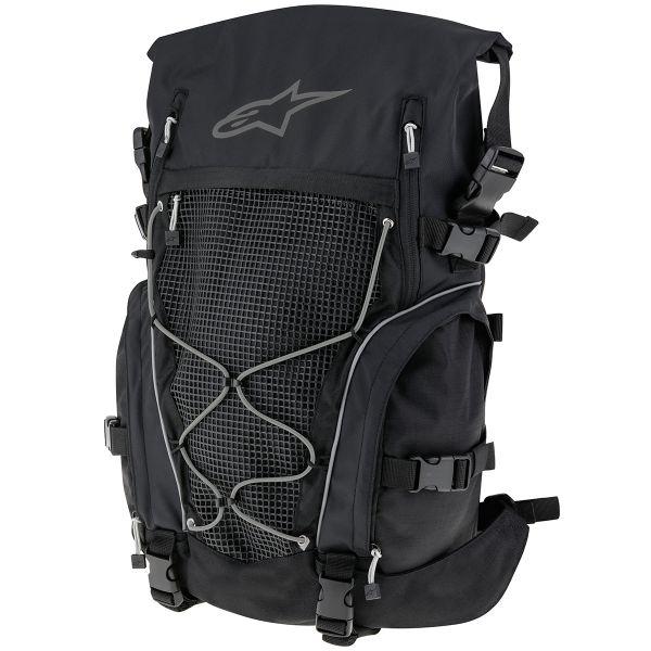 Sac A Dos Orbit Back Pack 35 - Noir KQOJRfl