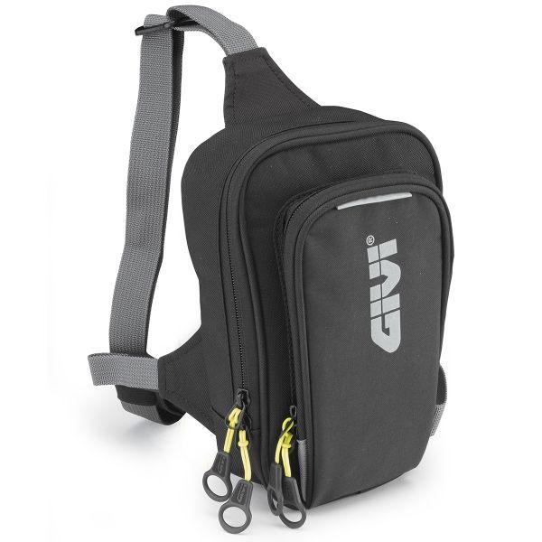 Sac a dos Moto Givi Sac de Jambe Easy EA113B