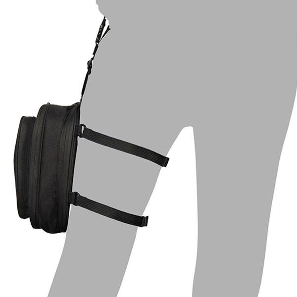 Shad Sac de jambe SL05