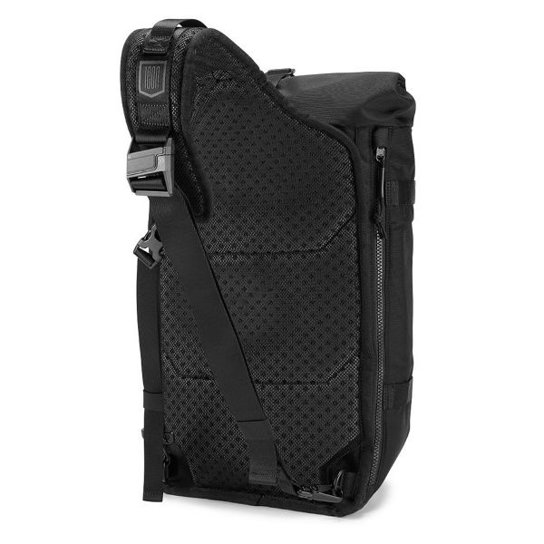 ICON Slingbag Black