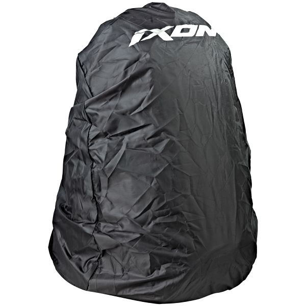 Ixon X-Road Noir Blanc