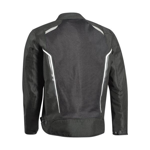 Ixon Cool Air Black White
