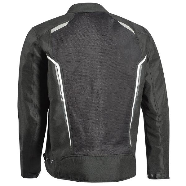 Ixon Cool Air C Black White