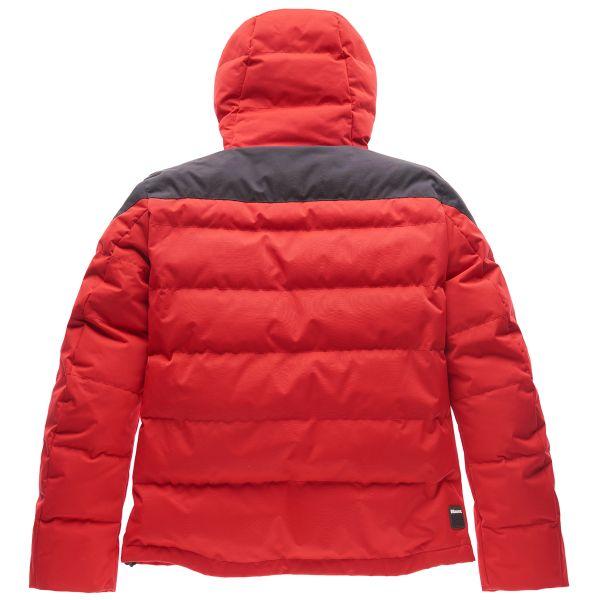 Blauer Easy Winter 2.0 Red Blue