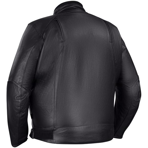 Bering Gringo King Size Black