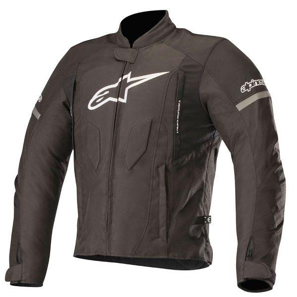 Blouson Moto Alpinestars T-Faster Black