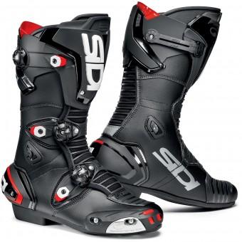 Bottes Moto SIDI Mag 1 Black