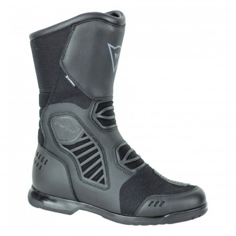 Bottes Moto Dainese Solarys Air Black