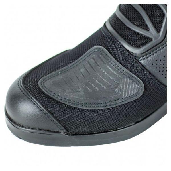Dainese Solarys Air Black