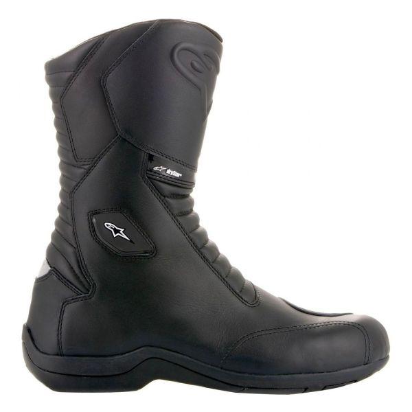 b80db9450 Andes V2 Drystar Boot Black