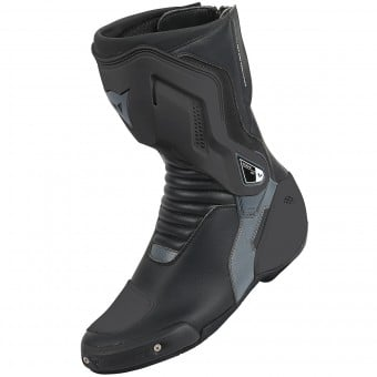 Bottes Moto Dainese Nexus Black Anthracite