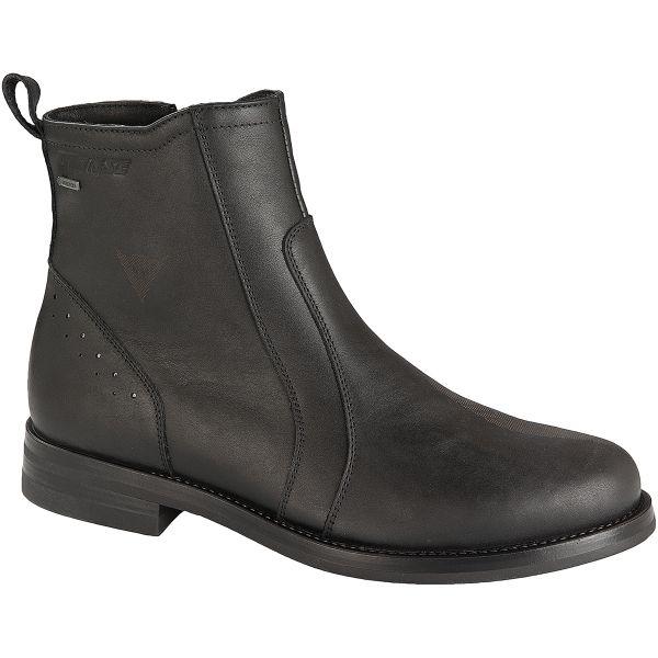Chaussures Moto Dainese Germain Gore-Tex Black