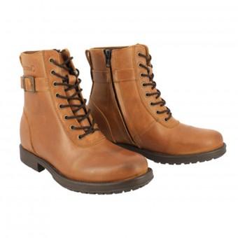 Soubirac Moto Et Motard Blouson Chaussures q6xqwrHg