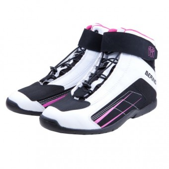 chaussures moto bottes moto baskets bottines large choix en stock. Black Bedroom Furniture Sets. Home Design Ideas