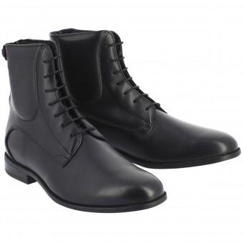 Chaussures Moto   Bottes Moto, Baskets, Bottines   Large Choix en Stock 885748517920