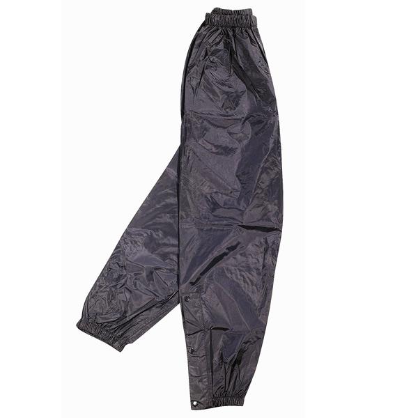 Pantalons de pluie DG Pantalon Pluie Eco 2400