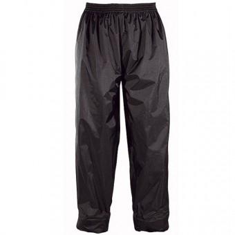 Pantalons de pluie Bering Pantalon Pluie Eco Kid