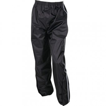 equipement pluie mad pantalon pluie bandes reflechissantes au meilleur prix. Black Bedroom Furniture Sets. Home Design Ideas