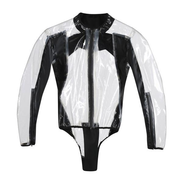 Equipement Pluie Moto Dainese Rain Body Racing D1 Black
