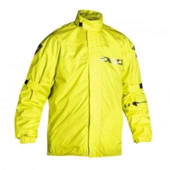 Blousons et vestes de pluie Ixon Madden Neon Yellow