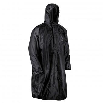 Blousons et vestes de pluie Bering Tyrell Black