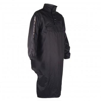 Blousons et vestes de pluie V'Quattro Velum Black