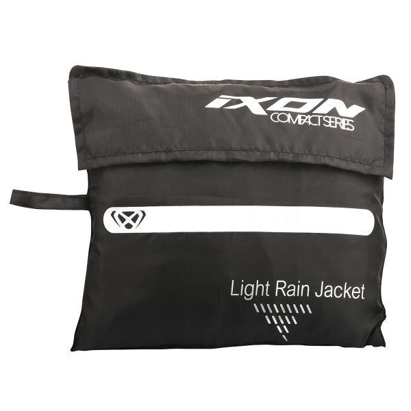 Ixon Compact Jacket Black