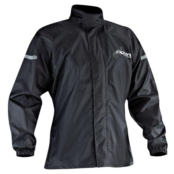 Blousons et vestes de pluie Ixon Compact Lady Black