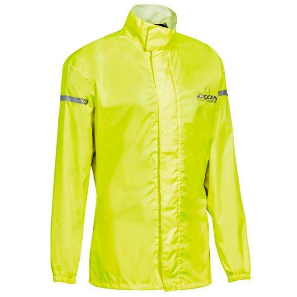 Blousons et vestes de pluie Ixon Compact Lady Bright Yellow