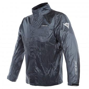 Blousons et vestes de pluie Dainese Rain Jacket Antrax