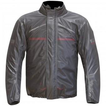 Blousons et vestes de pluie Merlin Reissa Pack Bag Grey