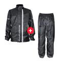 Pack Veste Pluie Premium + Pantalon Pluie Premium