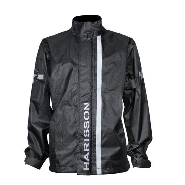 Blousons et vestes de pluie HARISSON Veste Pluie Premium
