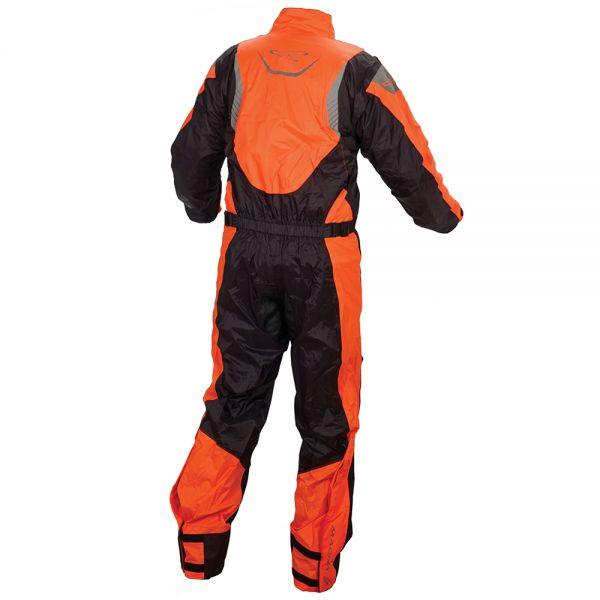 Macna Combinaison Hydra 2.0 Neon Orange