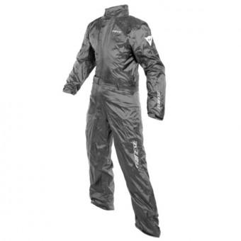 Combinaisons Pluie Moto Dainese Rain Suit Antrax