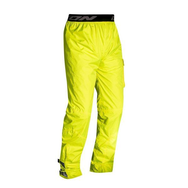 Pantalons de pluie Ixon Doorn Neon Yellow