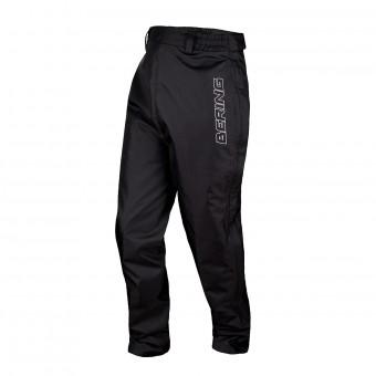 Pantalons de pluie Bering Quick Black