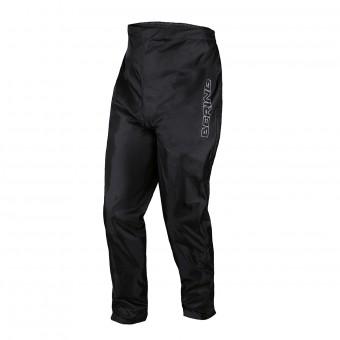 Pantalons de pluie Bering Tito Black