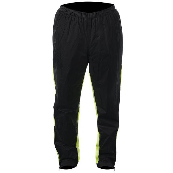 pantalon de pluie alpinestars hurricane rain pant black cherche propri taire. Black Bedroom Furniture Sets. Home Design Ideas