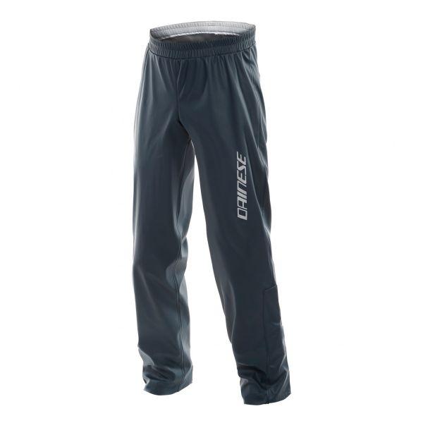 Pantalons de pluie Dainese Storm Lady Pant Antrax