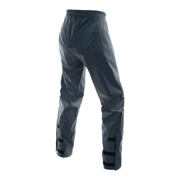 Dainese Storm Lady Pant Antrax