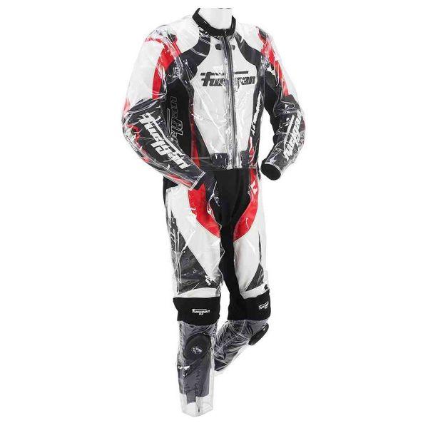 Equipement Pluie Moto Furygan Sur-Combinaison Racing Rain Suit