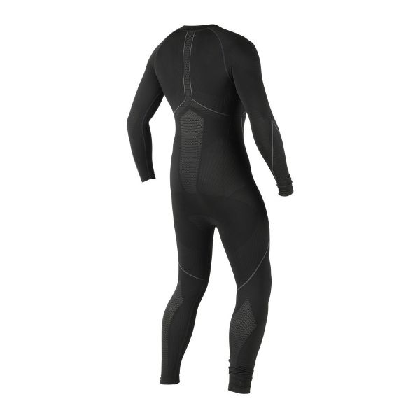 Dainese D-Core Dry Suit Black Anthracite