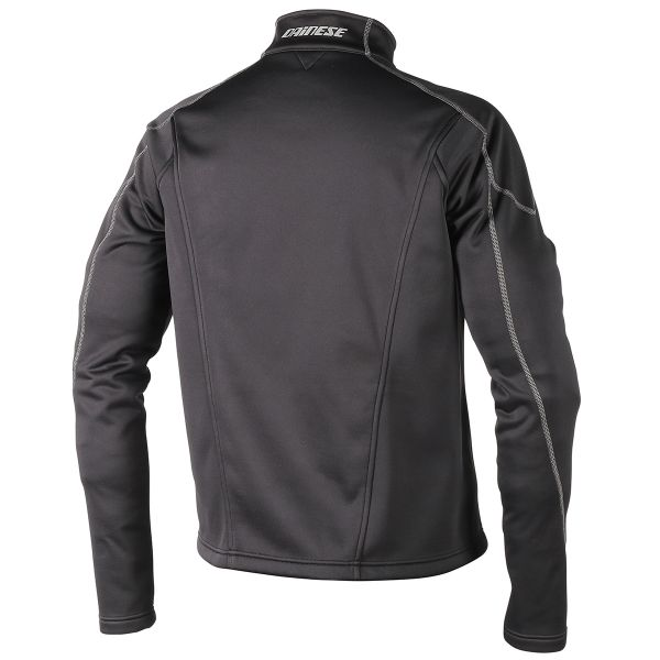 Dainese No-Wind Layer D1 Black