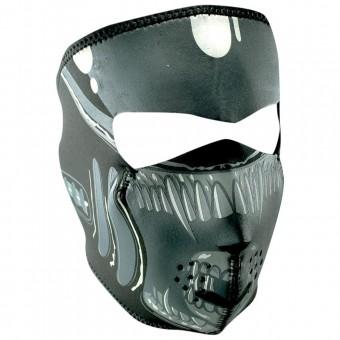 Masque Zanheadgear Alien