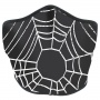 Masque Darts Face Mask Spider