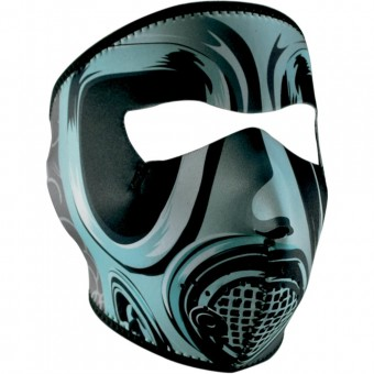 Masque Zanheadgear Gas Mask