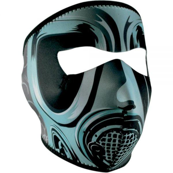 Masque Zanheadgear Gas Mask