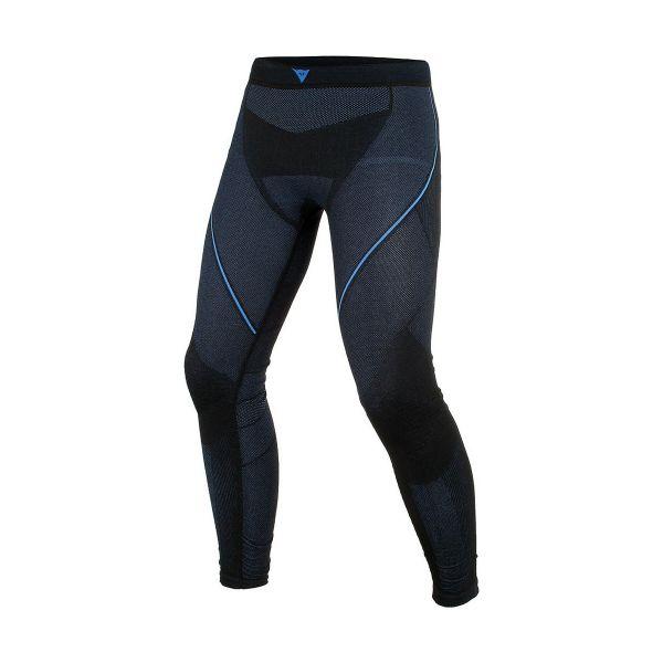 Pantalon Froid Dainese D-Core Aero Pant LL Black Blue