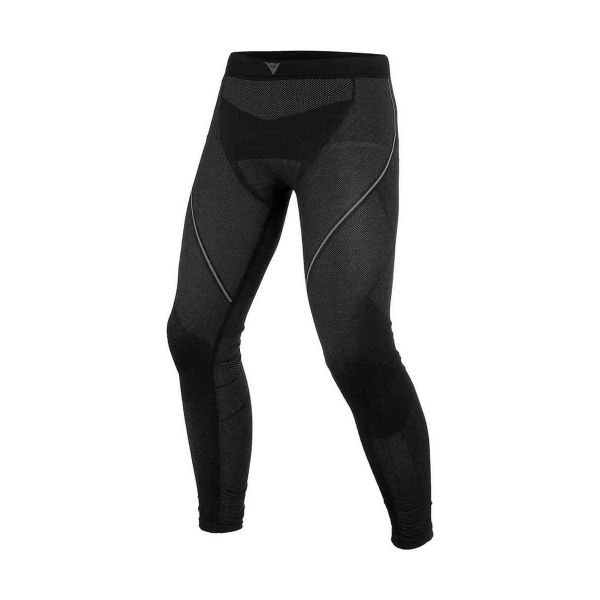 Pantalon Froid Dainese D-Core Aero Pant LL Black